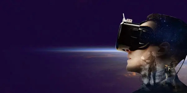 VR看房?VR微沙盘?福州VR制作公司说说线上地产营销